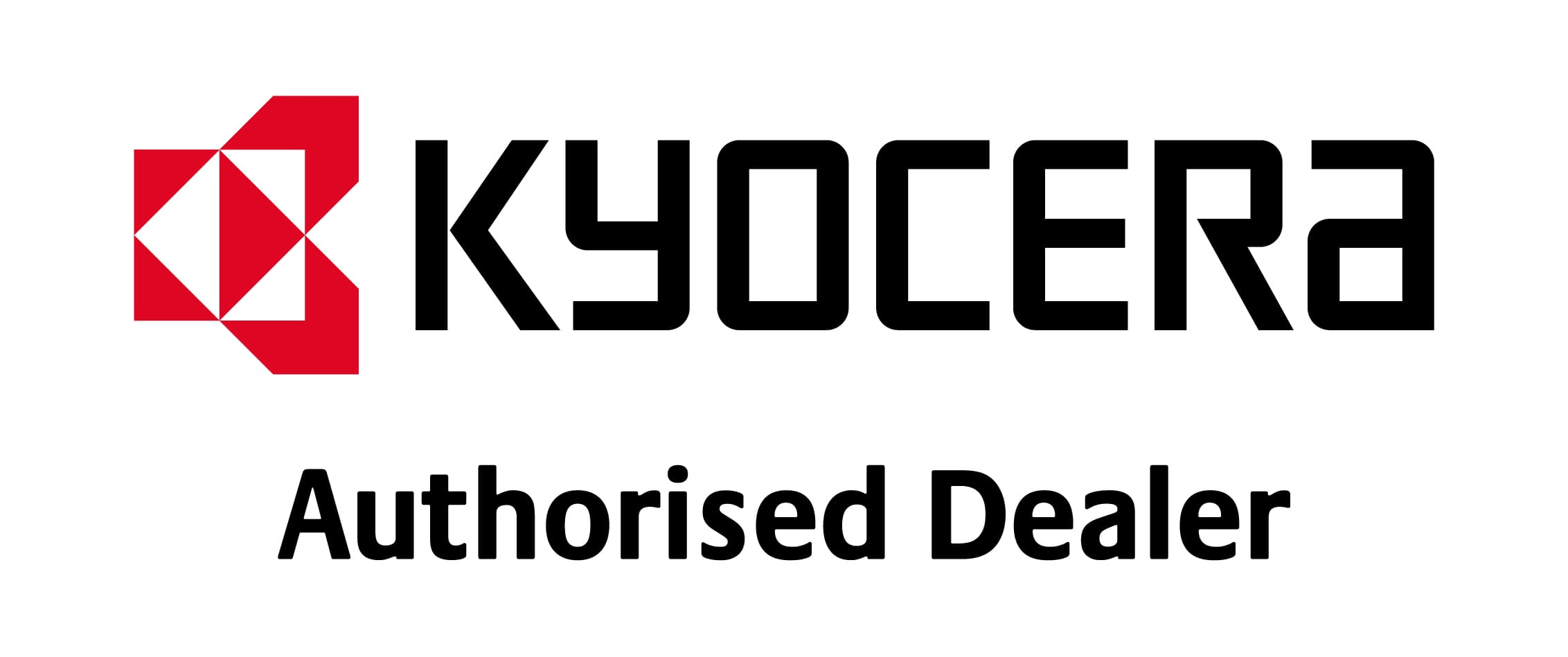 Kyocera Document Solutions Dealer